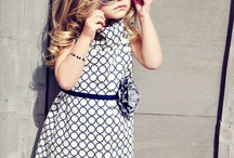 rochii copii