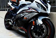 inspirációk motorcycle wrapping