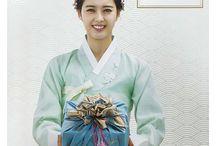 Historical Korean Dramas / All my favourite Historical Korean Dramas