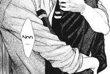 Manga~