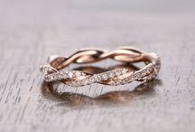 Jewellery dream