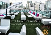 High End Events by Sitra