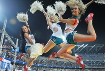 IPLoaded (fun stories) / The different view of the IPL 6. Read and have fun
