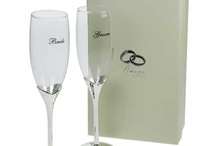 Engraved Champagne Flutes / Engraved Champagne Flutes for all occasions - whether you have a celebration or a big event, these make wonderful gifts for birthdays, weddings, anniversaries, christmas and pretty much any time you ever have champagne! https://www.giftsonline4u.com/personalised-champagne-flutes.html