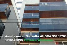 claudio / oferta de productos y servicios inmobiliario y estudioso del marketing inmobiliario on line
