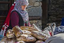 Anadolu women&men