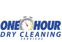 Sofa Dry Cleaning / Best dry cleaners in dubai - Eatern rose laundry Having carpet and sofa home cleaning services all over dubai