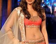 Priyanka Chopra In Talks For Her Third Hollywood Film?