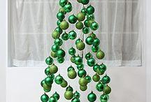 Christmas fun / by Eula Victor