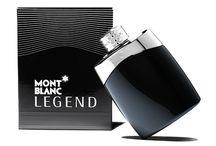 Seductive Perfumes for Men