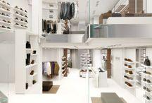Moda - ShoppingSpirit News / Notícias sobre moda do canal de divulgação de marcas, produtos e serviços - http://shoppingspirit.pt/