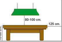 juego mesa