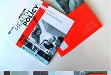 Brochure Design Love