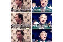 Marvel : Doctor Strange