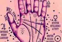 mystic (๑´• .̫ •ू`๑)