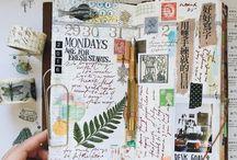 nootbook travel