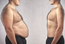 giảm lượng mỡ trong cơ thể