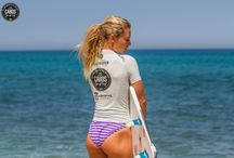 los cabos open of surf; / surf contest;