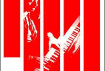 Jazz Libri