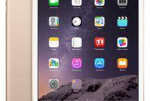 iPad magnifyque