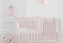 Nursery Ideas / by Diana Fernandes