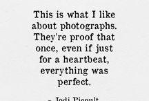 Jodi Picoult quotes