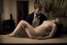 Películas Españolas / Imágenes de las películas españolas comentadas en Esencia Cine