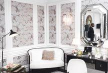 Coco interior design