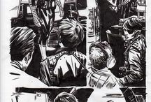 Tommy Lee Edwards