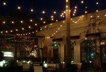 Shop, Dine, Stay Santa Monica