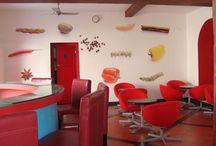 Hotel Spice Fort - Fort Kochi / Hotel Spice Fort - Fort Kochi