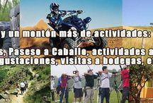 #Despedidas de Soltero en Logroño, Pamplona, Victoria / www.prismaespectaculos.es Prisma Espectaculos - Despedidas de Soltera, soltero -Organización de Fiestas . eventos