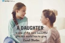 daughters..☺