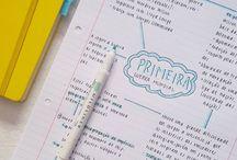 handwriting ✍