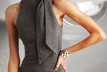 Ralph Lauren / Fashion and Home