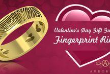Valentine's Day Offers -2017 / Valentine's Day Offers -2017 from Aurobliss.com