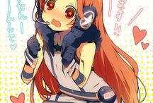Miki-vocaloid