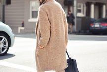 Women's Fashion / by Guju Dmx