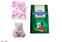 Valentine gifts to Uk / Whether your love is with you or distant, we can bridge the distance with quick and sentimental delivery of Valentine's Day gifts to United Kingdom.