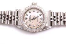 Rolex_!! / Rolex on eBay
