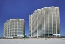 Florida Houses, Condos, Events, Attractions / Visit Florida Beaches: Vacation Rentals, Festivals, Real Estate, Outdoors, Golf, Fishing, Activities, Golf, Fishing from Key West to Miami to Orlando, Naples, Sarasota, Panama City, Destin, Fort Walton Beach, Pensacola-Perdido Key...