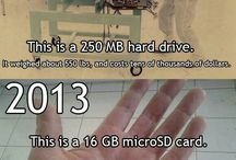 Evolutie tehnologica