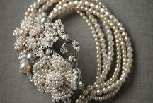 Jewelry ~ A Fashion Fave