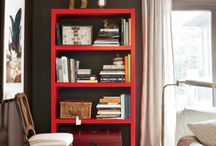design and organization / by LML Marmolejos