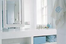 Home Interior Design ideas / interior design ideas, home decorating ideas, furniture designs, unique remodeling ideas.