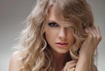 Taylor Swift / celebrytka