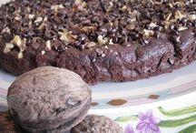 dolci / ciambelle,torte,biscotti