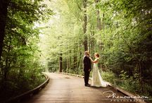 Timberlodge Weddings in Akron, NY