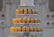 wedding stuff / by Amanda Singer