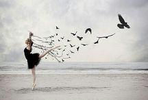Tanzen <3